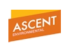 logo ascent
