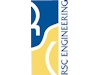 logo rsc engineering